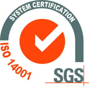 ISO 13001 SGS